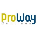 PROWAY IT TRAINING
