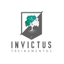INSTITUTO INVICTUS